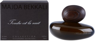 Majda Bekkali Tendre Est la Nuit Eau de Parfum para mulheres 120 ml
