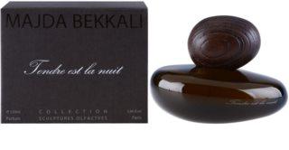 Majda Bekkali Tendre Est la Nuit woda perfumowana dla kobiet 120 ml