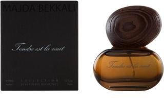 Majda Bekkali Tendre Est la Nuit парфумована вода для жінок 50 мл