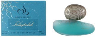 Majda Bekkali Tulaytulah eau de parfum mixte 120 ml