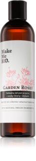Make Me BIO Garden Roses gel douche adoucissant