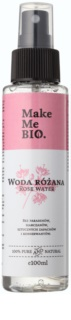 Make Me BIO Face Care Rose Water For Intense Hydration