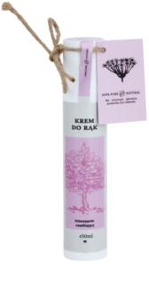 Make Me BIO Hand Care crema hidratante para manos