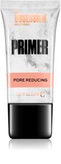 Makeup Obsession Primer base de teint anti-pores dilatés