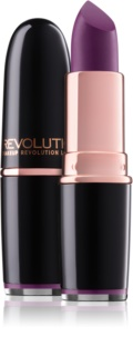 Makeup Revolution Iconic Pro rúzs