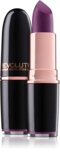 Makeup Revolution Iconic Pro Lippenstift