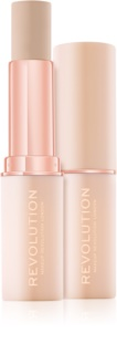 Makeup Revolution Fast Base Make-up-Stick
