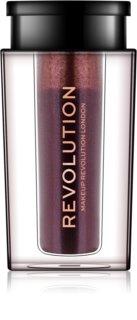 Makeup Revolution Crushed Pearl Pigments sombras de ojos muy pigmentadas textura polvo
