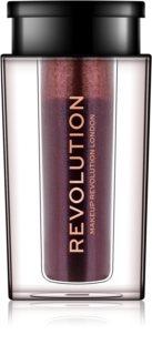 Makeup Revolution Crushed Pearl Pigments sjenilo za oči u prahu s velikom pigmentacijom