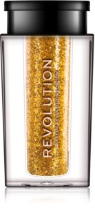 Makeup Revolution Glitter Bomb luciu