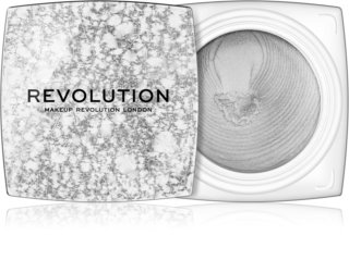 Makeup Revolution Jewel Collection iluminador em gel