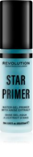 Makeup Revolution Star Primer podlaga za make-up