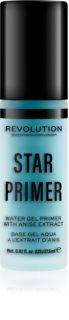 Makeup Revolution Star Primer primer para base