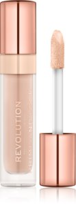 Makeup Revolution Prime And Lock primer per ombretto