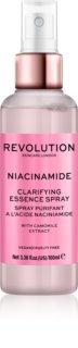 Makeup Revolution Skincare Niacinamide