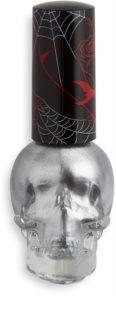 Makeup Revolution Skull lac de unghii