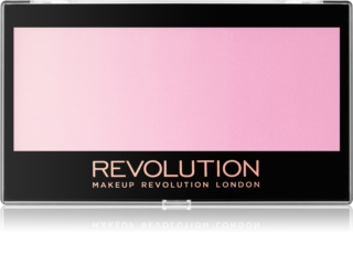 Makeup Revolution Gradient tvářenka
