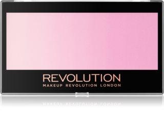 Makeup Revolution Gradient colorete