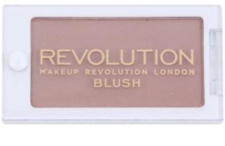 Makeup Revolution Color tvářenka