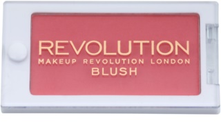 Makeup Revolution Color руж