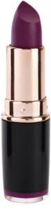Makeup Revolution Iconic Pro rúzs