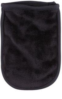 Makeup Revolution Pro Eraser rokavice za odstranjevanje ličil