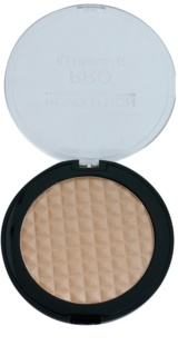 Makeup Revolution Pro Illuminate iluminador