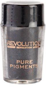 Makeup Revolution Pure Pigments sjenila za oči u prahu