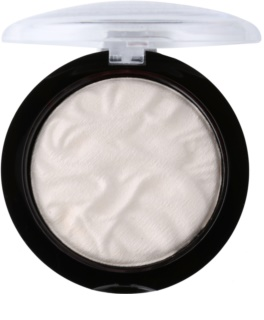 Makeup Revolution Vivid Strobe Highlighter Highlighter