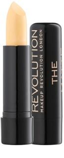 Makeup Revolution The Matte Effect corrector matificante