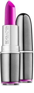Makeup Revolution Ultra Amplification Lippenstift
