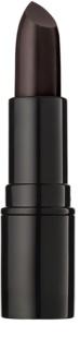 Makeup Revolution Vamp Collection Lipstick