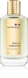 Mancera Wild Fruits Parfumovaná voda unisex 120 ml
