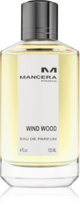 Mancera Wind Wood Eau de Parfum for Men