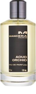 Mancera Aoud Orchid parfumska voda uniseks 120 ml