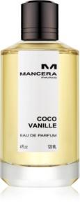 Mancera Coco Vanille parfumska voda za ženske 120 ml