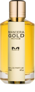 Mancera Gold Prestigium parfemska voda uniseks
