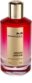 Mancera Indian Dream Eau de Parfum for Women 120 ml