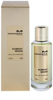 Mancera Kumkat Wood парфумована вода унісекс 60 мл