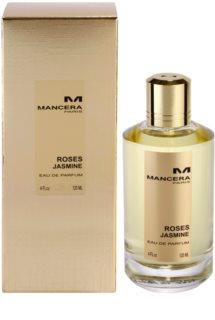 Mancera Roses Jasmine парфюмна вода унисекс 120 мл.