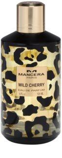 Mancera Wild Cherry parfemska voda uniseks