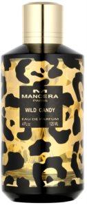 Mancera Wild Candy parfemska voda uniseks