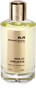 Mancera Wild Fruits eau de parfum unisex 120 ml