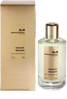 Mancera Wave Musk парфюмна вода унисекс 120 мл.