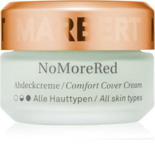 Marbert Anti-Redness Care NoMoreRed κρέμα ενάντια στης ατέλειες κει ερυθρότητας της επιδερμίδας