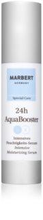 Marbert Special Care 24h AquaBooster sérum intensivo hidratante