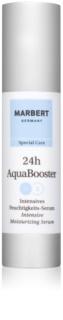 Marbert Special Care 24h AquaBooster intenzív hidratáló szérum