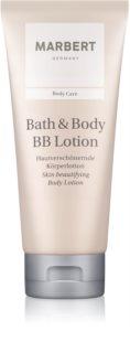 Marbert Bath & Body BB Körpermilch