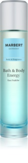 Marbert Bath & Body Energy osvežilna voda za ženske 100 ml