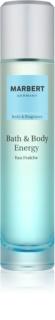 Marbert Bath & Body Energy erfrischendes Wasser für Damen 100 ml